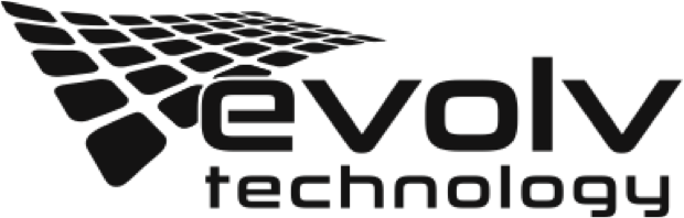 Evolv Technology